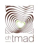 28_ Logo CHTMAD