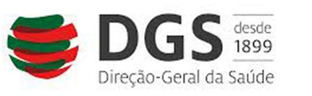 29_logo-DGS-nzhvapbohc2fs0yxya9conrn6l6s25bcqfiu7dxev8