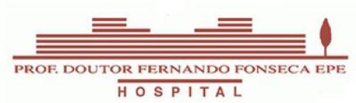 41_Hospital-Fernando-Fonseca