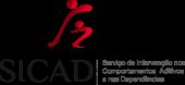 54_sicad_logo_header_small