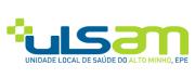 57_logo ULSAM