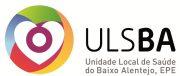58_logo_ULSBA